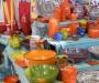 Collioure_markt-pot